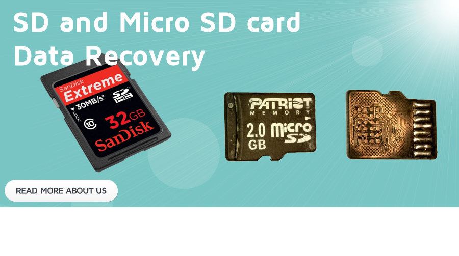 micro-sd-data-recovery-photo-1