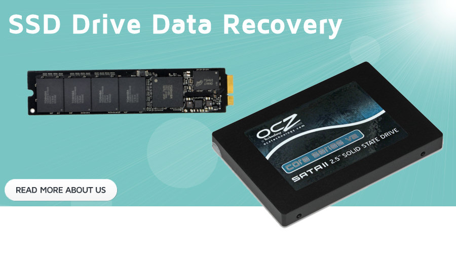 ssd-drive-data-recovery-photo-1