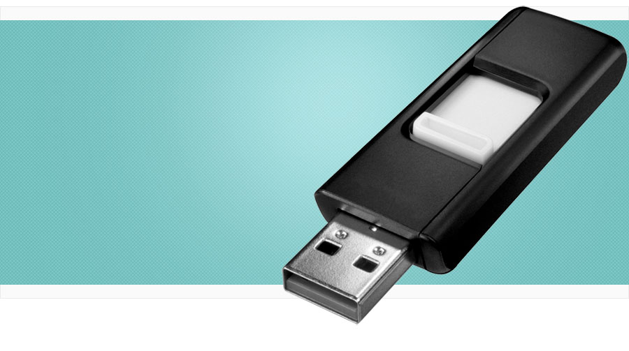 usb-sandisk-photo-black-1