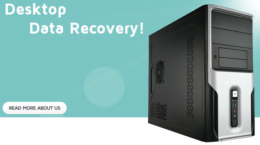 desktop-data-recovery-photo