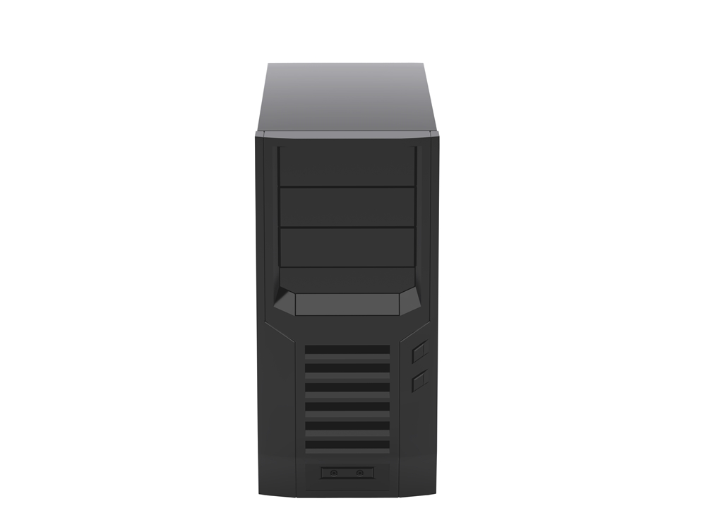 pc-tower-data-recovery-1