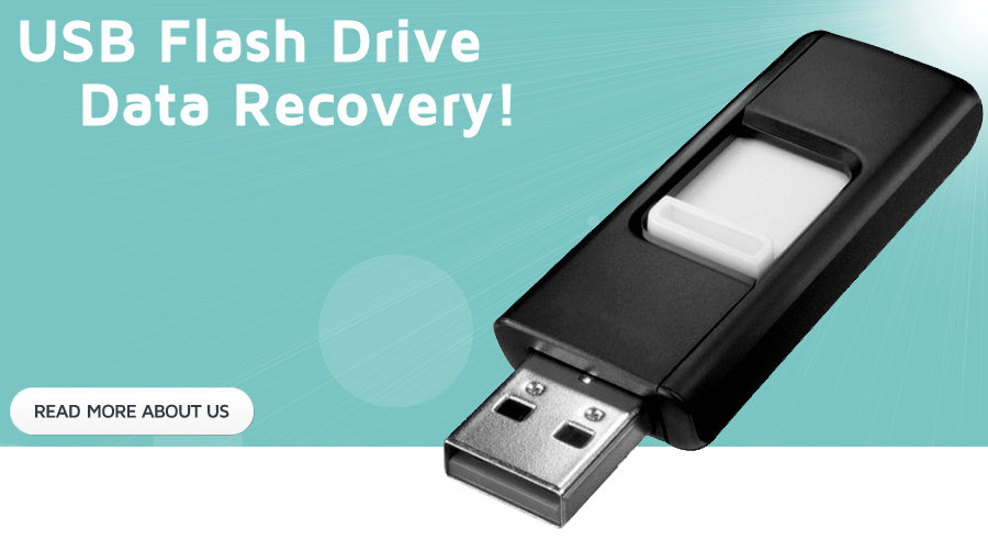 hard-drive-data-recovery-photo